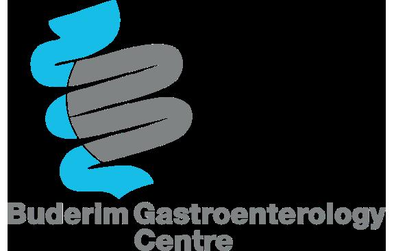Buderim Gastroenterology Centre